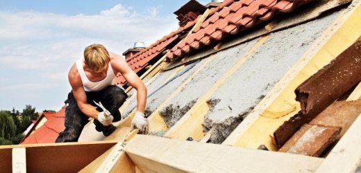 Rénovation de la toiture : comment procéder correctement?