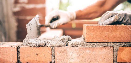 Quels intérêts de faire appel à un professionnel pour son projet de maçonnerie?