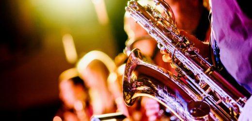 Suivre l'actualité musicale grâce à internet