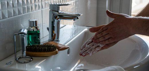 Les différents choix de carrelage de salle de bain