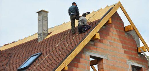 Rénovation de toiture : quels types de couverture idéals pour son habitation?