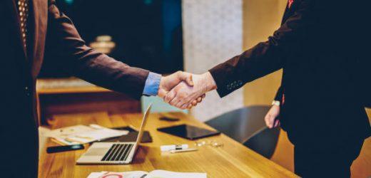Avantages convoités du parrainage d'entreprise
