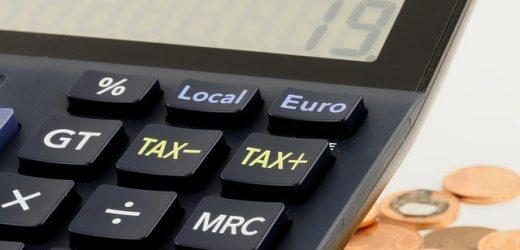 Taxe Professionnelle, son principe et sa réforme