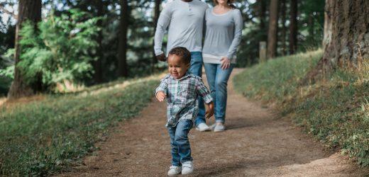 Les 3 étapes à suivre pour commander votre test ADN