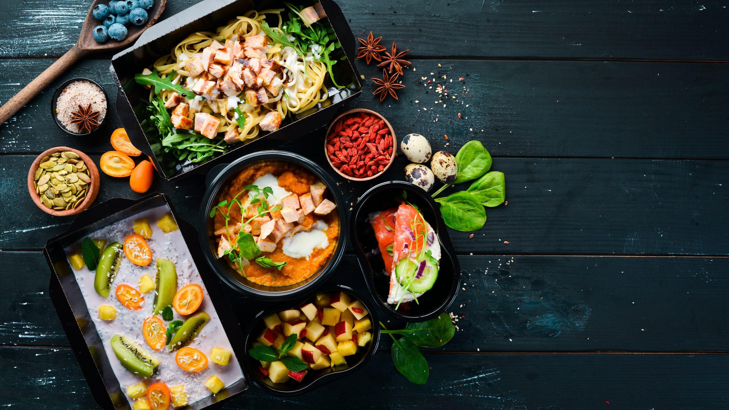 Astuces pour manger des fruits et légumes issus de circuit court