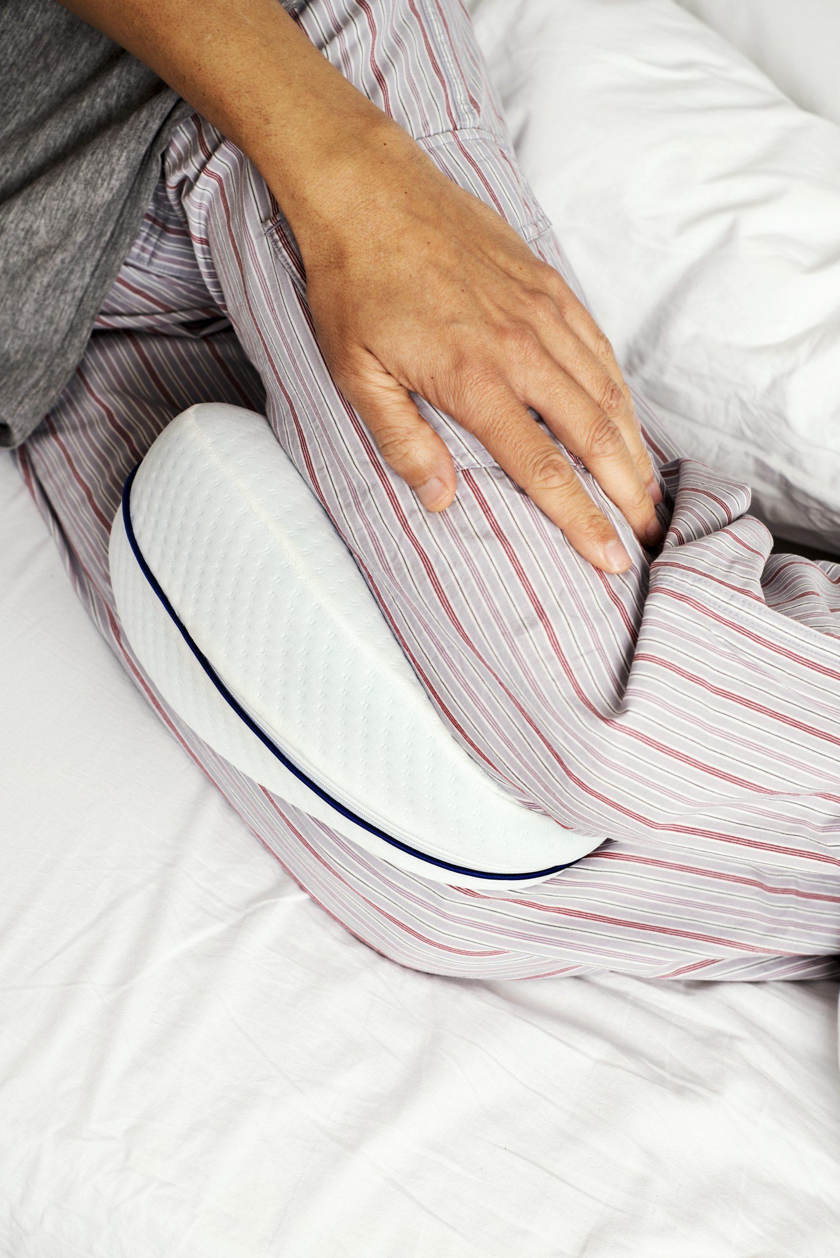 Comment choisir son oreiller postural ?