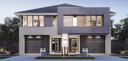Ravalement de façade : les solutions pour embellir votre logement
