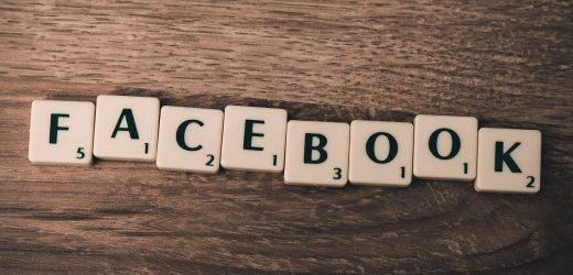 Comment supprimer automatiquement votre compte Facebook après votre décès ?