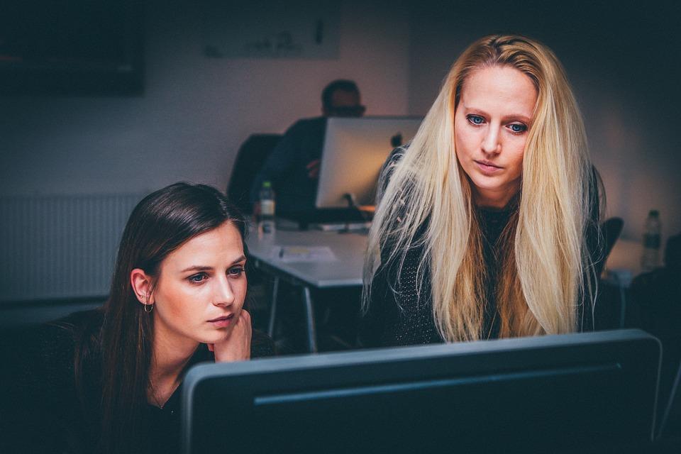 Comment élaborer une stratégie de communication pour votre entreprise ?