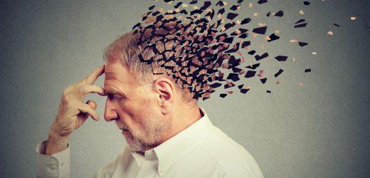 Le vieillissement et les problèmes de santé mentale