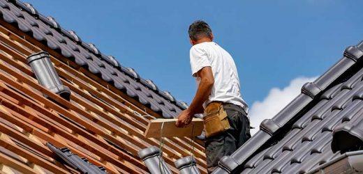 Travaux toiture : comment faire pour trouver le meilleur artisan?