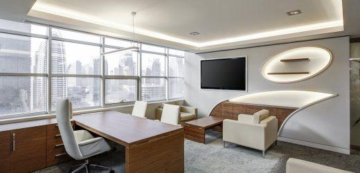 Quel ruban LED convient à votre décoration d'intérieur?