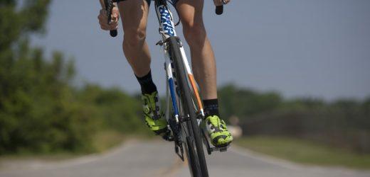 Liste de vérification essentielle pour les acheteurs de vélos d'occasion