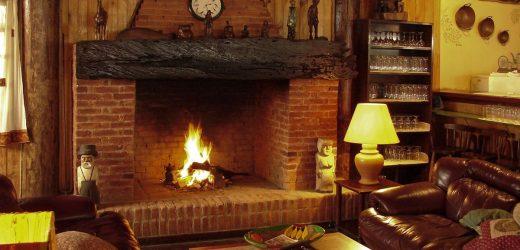 Tout savoir sur l'installation de cheminée