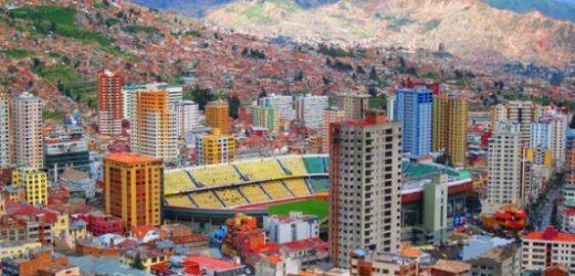 Parcourir plusieurs sites intéressants lors d'un voyage sur mesure en Bolivie