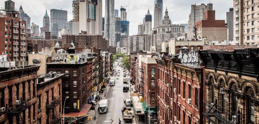 Tout savoir sur le New York City Pass