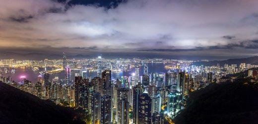 Voyage de luxe en Asie: 3 destinations à privilégier