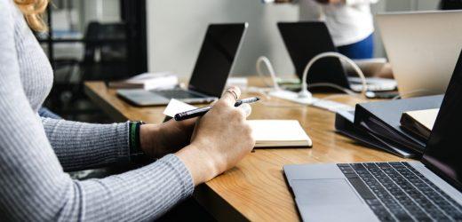 Dans quelles situations l'intervention d'un avocat est-elle conseillée en entreprise ?