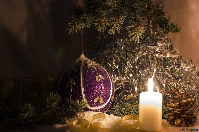 Nantes : que faire lors du réveillon de Noël ?