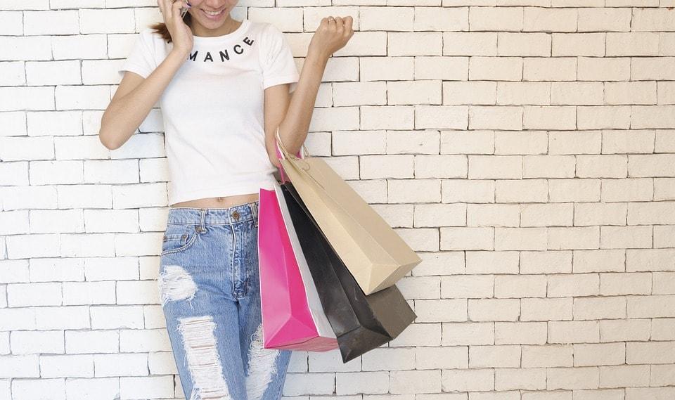 Tote bag personnalisé est un accessoire utile et tendance