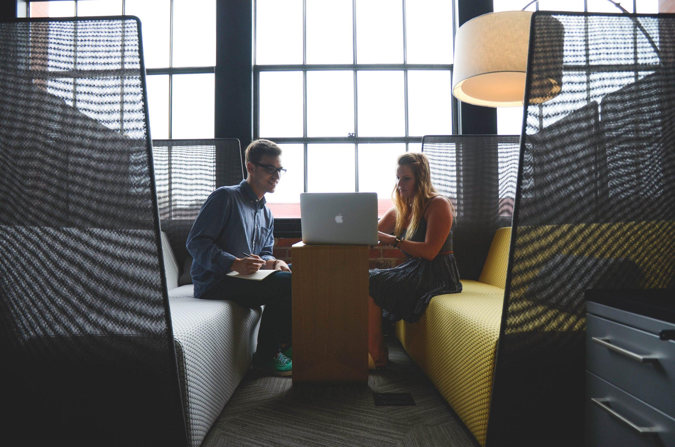 Créer une entreprise à La Réunion, les points essentiels à savoir