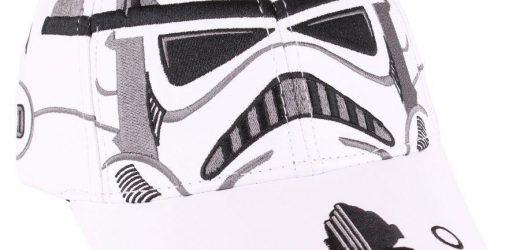 Guide pour bien choisir sa casquette Star Wars