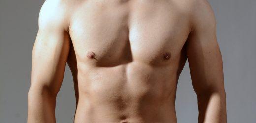 Programme sportif homme : comment perdre du poids ?