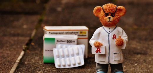 Plusieurs solutions pour trouver une pharmacie de garde