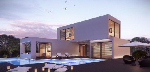 Pour devenir rentier immobilier: tout ce qu'il faut savoir