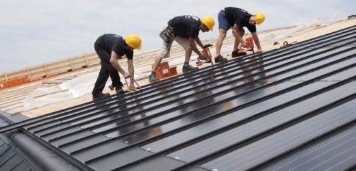 Travaux de toiture : maîtriser les éléments clés pour réussir votre projet