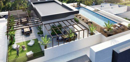 Que faut-il connaitre sur la rénovation d'un toit plat?